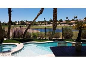 Property for sale at 9025 Opus Drive, Las Vegas,  Nevada 89117