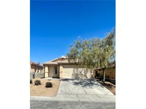 Property for sale at 4776 Julesburg Drive, Las Vegas,  Nevada 89139