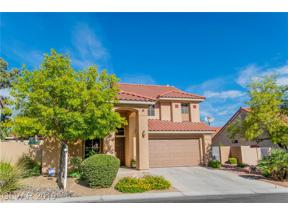 Property for sale at 2133 Fountain View Drive, Las Vegas,  Nevada 89134
