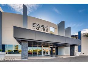 Property for sale at 8925 Flamingo Road 103, Las Vegas,  Nevada 89147