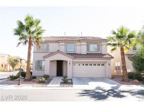 Property for sale at 263 Willow Pond Court, Las Vegas,  Nevada 89148