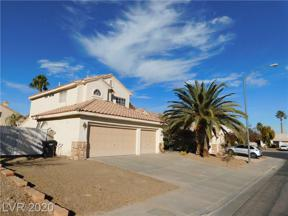 Property for sale at 269 Datura Street, Henderson,  Nevada 89074