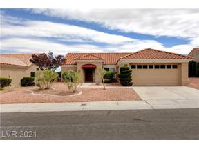 Property for sale at 2608 YOUNGDALE Drive, Las Vegas,  Nevada 89134