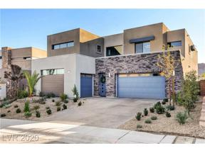 Property for sale at 10277 Green Ember Drive, Las Vegas,  Nevada 89135