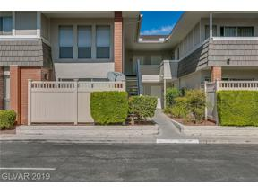Property for sale at 668 Oakmont Avenue Unit: 1705, Las Vegas,  Nevada 89109