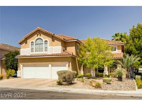Property for sale at 2218 Midvale Terrace, Henderson,  Nevada 89074