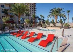 Property for sale at 8255 Las Vegas Boulevard Unit: 1114, Las Vegas,  Nevada 89123