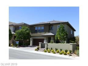 Property for sale at 10640 Tranquil Glade Lane, Las Vegas,  Nevada 89135