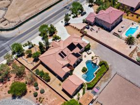 Property for sale at 8133 Bradley Road, Las Vegas,  Nevada 89131