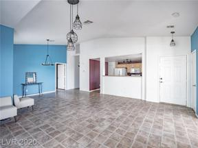 Property for sale at 2325 Windmill Parkway 924, Henderson,  Nevada 89074