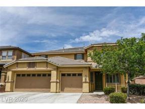 Property for sale at 11004 Edina Court, Las Vegas,  Nevada 89144
