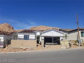 Property for sale at 53 Desert Juniper Lane, Henderson,  Nevada 89011