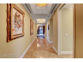 Property for sale at 2857 Paradise Road 1404, Las Vegas,  Nevada 89109