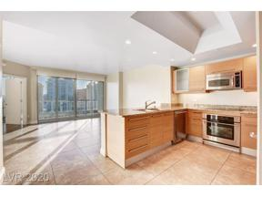 Property for sale at 222 Karen Avenue 2805, Las Vegas,  Nevada 89109