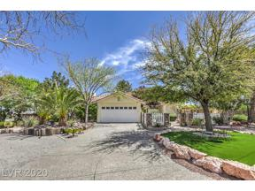 Property for sale at 12835 Windmill, Las Vegas,  Nevada 89161