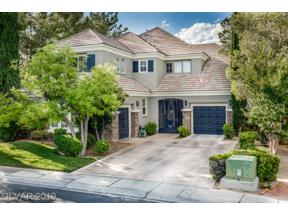 Property for sale at 9824 Royal Lamb Drive, Las Vegas,  Nevada 89145