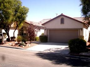 Property for sale at 11079 Colony Creek Lane, Las Vegas,  Nevada 89135