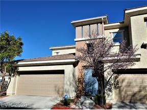 Property for sale at 820 Picotte Street Unit: 201, Las Vegas,  Nevada 89144