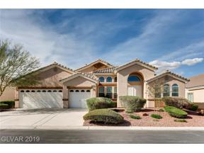 Property for sale at 2616 Tanagrine Drive, North Las Vegas,  Nevada 89084