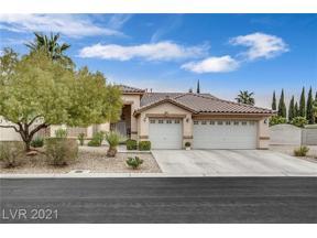 Property for sale at 4104 Birchmont Street, Las Vegas,  Nevada 89130