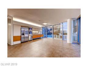 Property for sale at 3726 Las Vegas Boulevard Unit: 1012, Las Vegas,  Nevada 89158