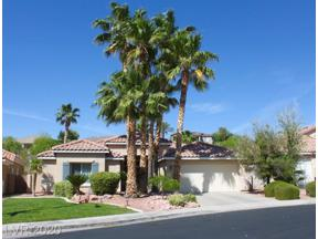 Property for sale at 2958 Formia, Henderson,  Nevada 89052