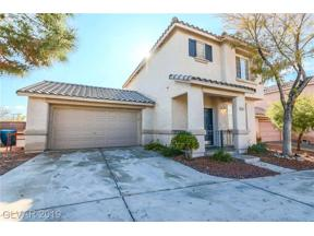 Property for sale at 10711 Tottenham Avenue, Las Vegas,  Nevada 89135