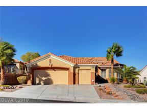 Property for sale at 10400 Longwood Drive, Las Vegas,  Nevada 89134