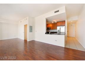 Property for sale at 200 Sahara Avenue 1909, Las Vegas,  Nevada 89102