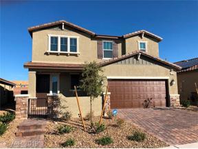 Property for sale at 3202 Casalotti Avenue, Henderson,  Nevada 89044