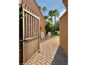 Property for sale at 5061 Breakers Lane, Las Vegas,  Nevada 89113