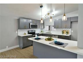 Property for sale at 3235 Sombrero Circle, Las Vegas,  Nevada 89169