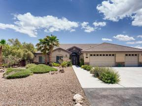 Property for sale at 8840 West Tomsik Street, Las Vegas,  Nevada 89113