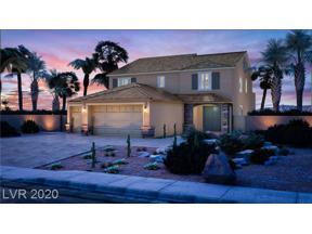 Property for sale at 7019 Calvert Cliffs, North Las Vegas,  Nevada 89084