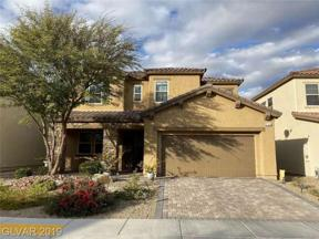 Property for sale at 254 Cranstonhill Drive, Las Vegas,  Nevada 89148