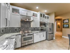 Property for sale at 1141 Hideout Way, Henderson,  Nevada 89052