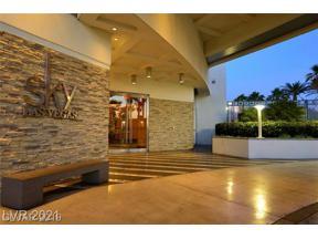 Property for sale at 2700 Las Vegas Boulevard 2506, Las Vegas,  Nevada 89109