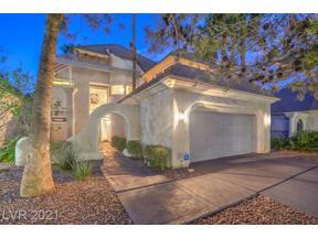 Property for sale at 3146 Bel Air Drive, Las Vegas,  Nevada 89109