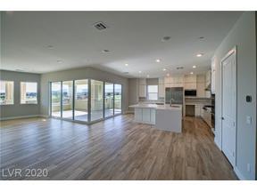 Property for sale at 9125 Las Manaitas Avenue 402, Las Vegas,  Nevada 89144