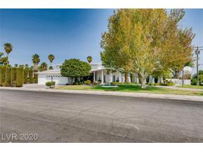 Property for sale at 1417 Maria Elena Drive, Las Vegas,  Nevada 8