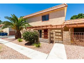 Property for sale at 732 Apple Tree Court, Henderson,  Nevada 89014