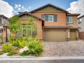 Property for sale at 10843 Hammett Park Avenue, Las Vegas,  Nevada 89166