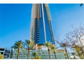 Property for sale at 4381 Flamingo Road 2802, Las Vegas,  Nevada 89103