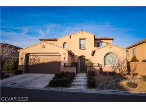 Property for sale at 11308 Jasper Grove Avenue, Las Vegas,  Nevada 89138