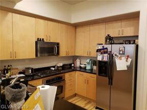 Property for sale at 56 Serene Avenue Unit: 422, Las Vegas,  Nevada 89123