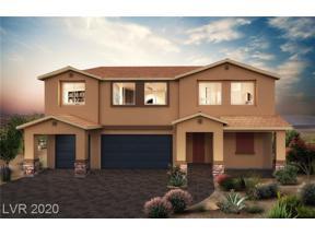 Property for sale at 4160 Akira Avenue, North Las Vegas,  Nevada 89084