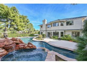 Property for sale at 1831 Kay Lynn Court, Las Vegas,  Nevada 89117