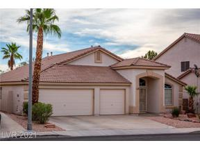 Property for sale at 1780 Antelope Valley Avenue, Henderson,  Nevada 89012