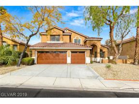 Property for sale at 10400 Falls Church Avenue, Las Vegas,  Nevada 89144