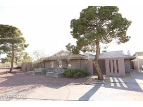 Property for sale at 3680 Robindale Road, Las Vegas,  Nevada 89139